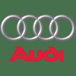 Regeneracja koło dwumasowe, maglownica, sprzęgło hydrokinetyczne Audi