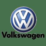 Regeneracja koło dwumasowe, maglownica, sprzęgło hydrokinetyczne VW