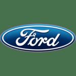Regeneracja koło dwumasowe, maglownica, sprzęgło hydrokinetyczne Ford