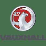 Regeneracja koło dwumasowe, maglownica, sprzęgło hydrokinetyczne Vauxhall
