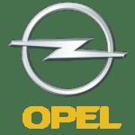 Regeneracja koło dwumasowe, maglownica, sprzęgło hydrokinetyczne OPEL