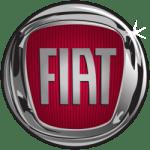 Regeneracja koło dwumasowe, maglownica, sprzęgło hydrokinetyczne Fiat