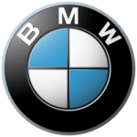 Regeneracja koło dwumasowe, maglownica, sprzęgło hydrokinetyczne BMW