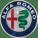 Regeneracja koło dwumasowe, maglownica, sprzęgło hydrokinetyczne Alfa Romeo