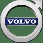 Regeneracja koło dwumasowe, maglownica, sprzęgło hydrokinetyczne VOLVO