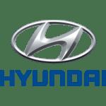 Regeneracja koło dwumasowe, maglownica, sprzęgło hydrokinetyczne HYUNDAI