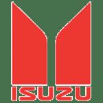 Regeneracja koło dwumasowe, maglownica, sprzęgło hydrokinetyczne ISUZU